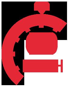 60 мин