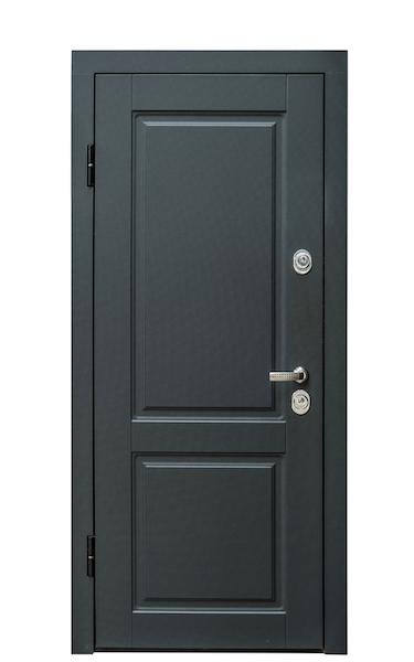 Дверь «Бореалис»
